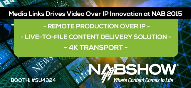 nabshow-slide2
