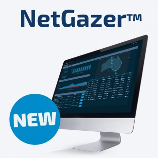 Media-Links-Management-Software-NetGazer--