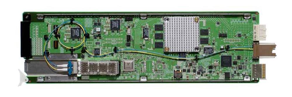 10-GigE-LAN-Line-Module-1