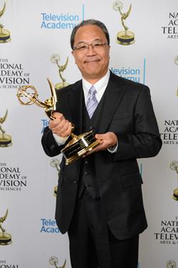 Ono-san-Emmy-2015-2