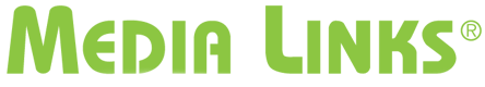 medialinks-logo