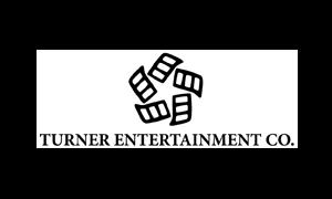 turner-ent