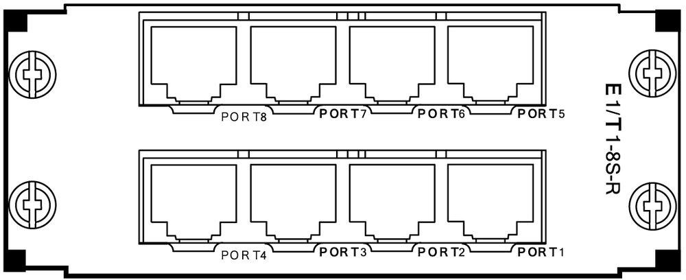 E1_T1-8S_rear