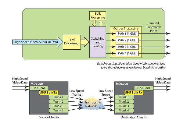 SPU-Bulk-Line-Module-Diagrams