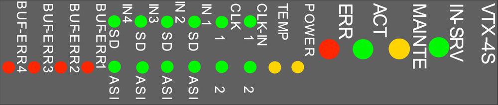 VTX-4S-2022_frontpanel_LEDS