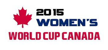 2015-womans-world-cup-canada-rework