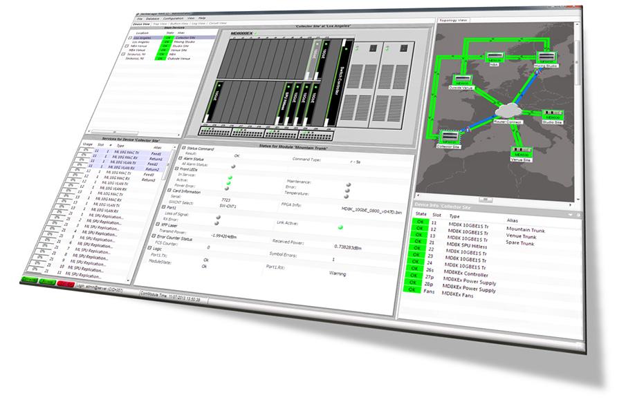 NMS_screenshot2