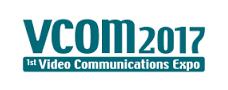 vcom-2017-logo